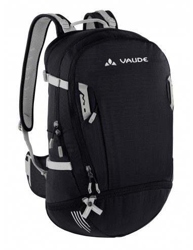 f9b43f2b944 Vaude BIKE ALPIN 25+5