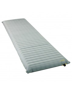 Therm-a-Rest NEOAIR® TOPO™ Large