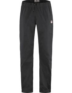 Fjällräven HIGH COAST HYDRATIC REGULAR meeste püksid