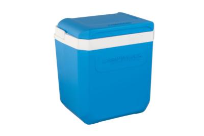 Campingaz Icetime Plus 30 külmakast
