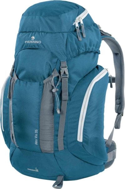 Ferrino ALTA VIA 45 päevamatka seljakott