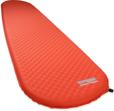 ThermaRest Prolite Plus Large isetäituv madrats