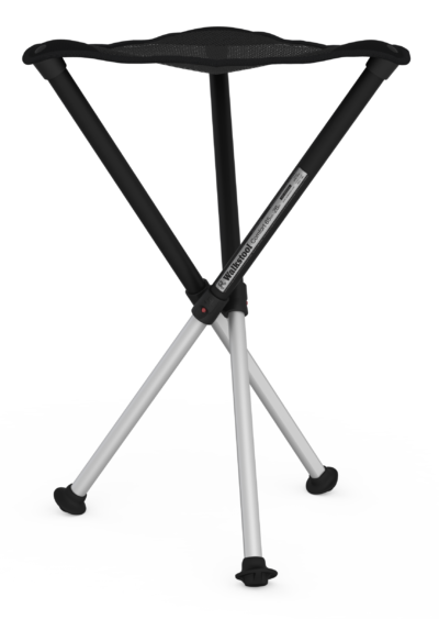Walkstool Comfort matkatool
