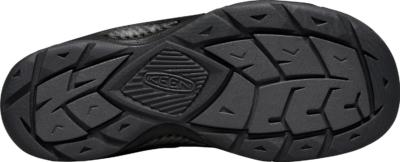 Keen Evofit sandaal tald