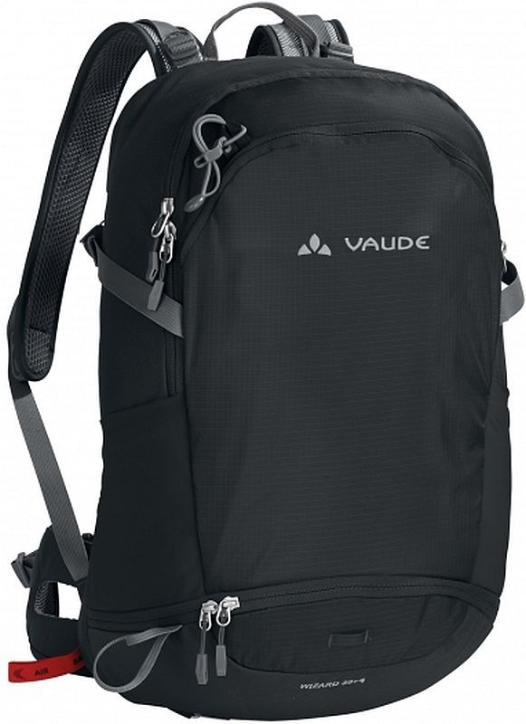 Vaude Wizard 18+4 liitrine päevamatka seljakott