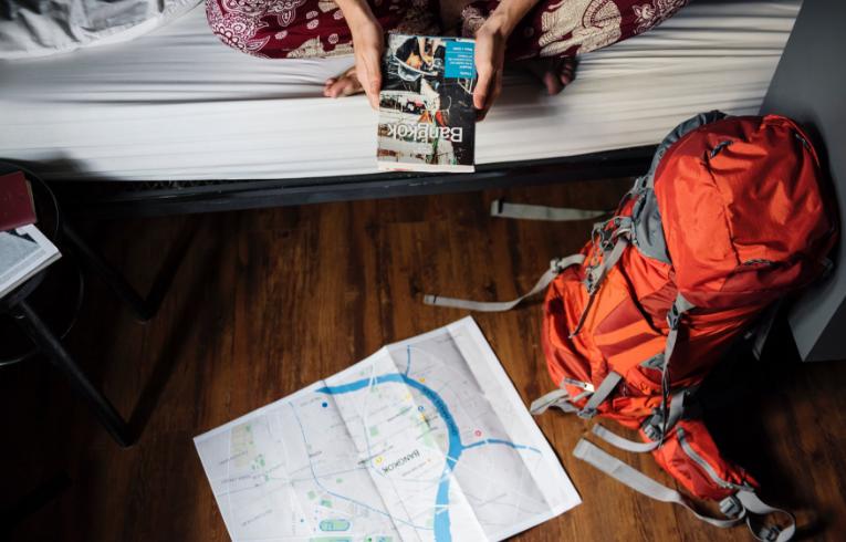 bc24ea56293 Käsipagasi valiku 10 sammu | MATKaBLOGI - matkajutud matkajalt matkajale