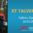 XT Talverogain