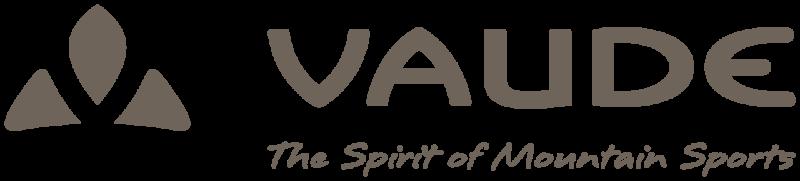 Vaude Logo