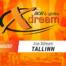 Xdream Tallinn