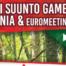 Suunto Games
