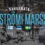 Ekströmi marss 2020
