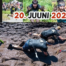 2020 Icebug Kõva Mehe Jooks