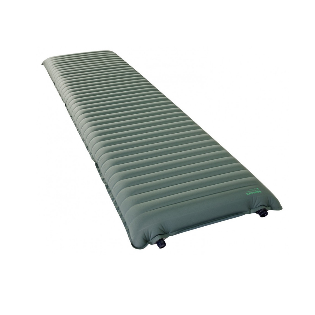 Therm-a-Rest NEOAIR® TOPO™ LUXE XL