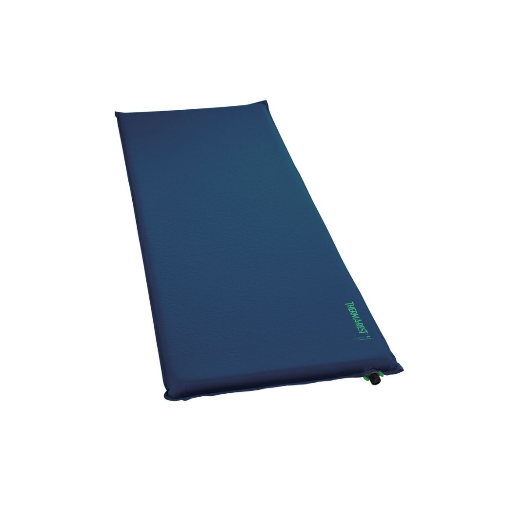 Therm-a-Rest BASECAMP™ Large