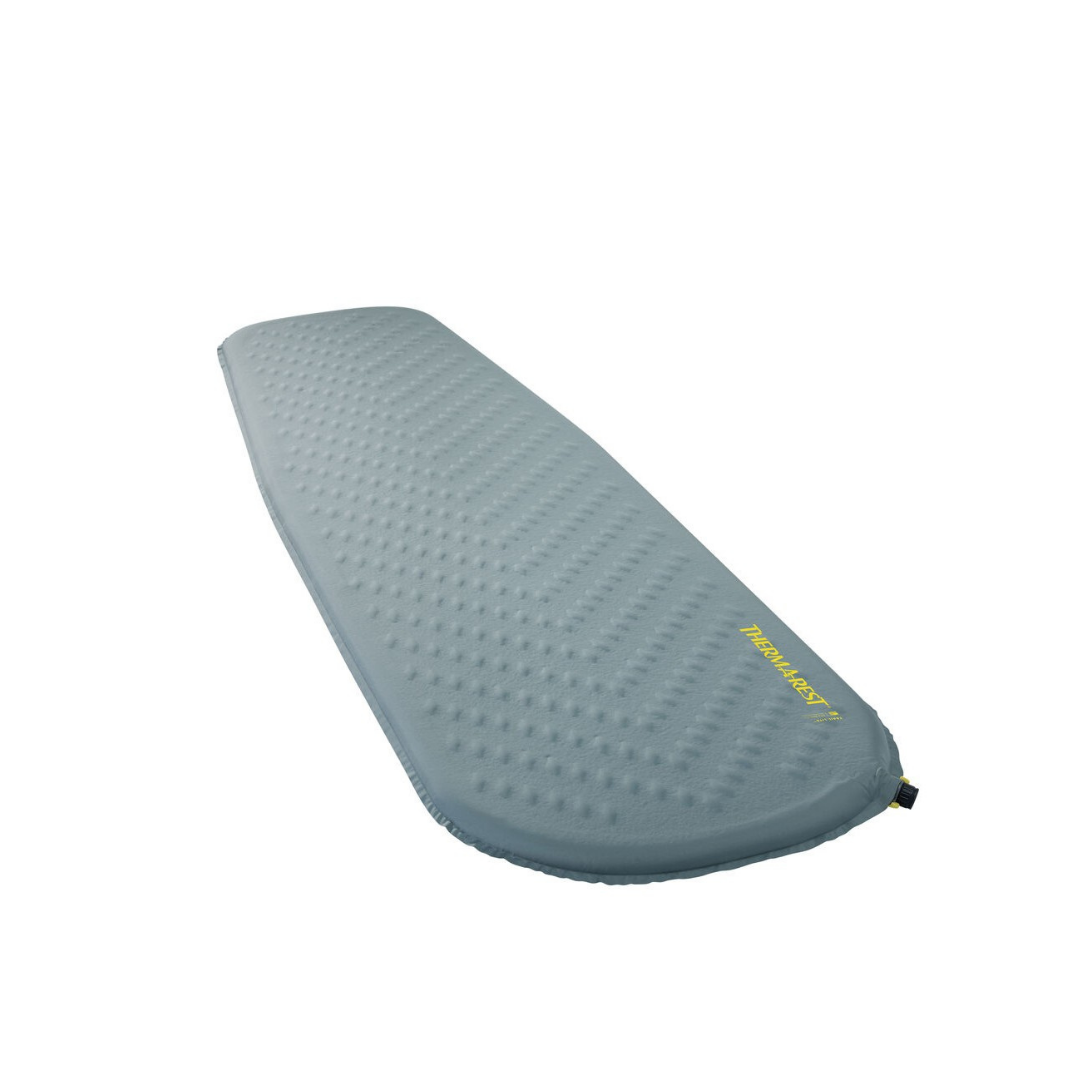 Therm-a-Rest TRAIL LITE™ Large