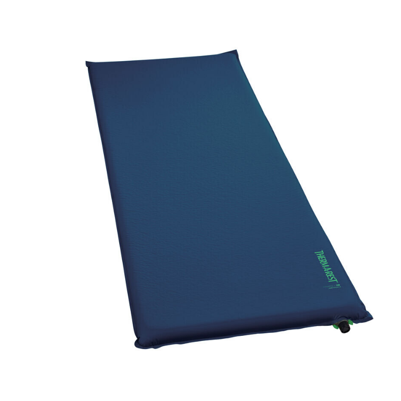 Therm-a-Rest BASECAMP™