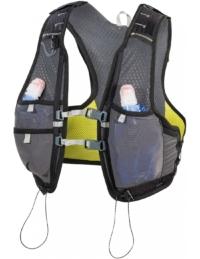 Ferrino X-TRACK vest
