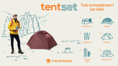 Ferrino-Tent-Set-telk-Matkasport