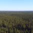 Seiklusretk Expedition Estonia 2020