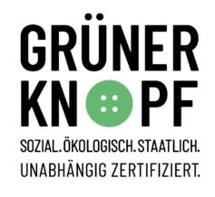 Gruener Knopf