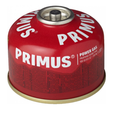 Primus-power-gas-100g-talvine matkagaas matkasport-2