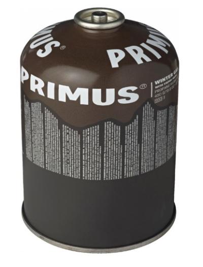 Primus winter-gas-450g talvine matkagaas matkasport-2