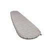 Thermarest XTherm madrats