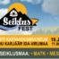 SeiklusFest 2021