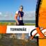 ACE Xdream Tornimäe