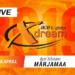 Xdream 1. osavõistluse GPS LIVE 28. aprillil