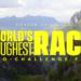 La Sportiva varustusega maailma raskeimal seiklusspordi võistlusel Eco-Challenge.
