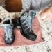 Miks ja kuidas hooldada jalatseid?