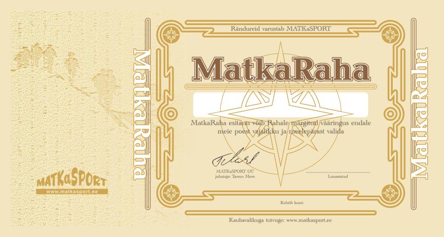 MATKaSPORT_MatkaRaha_kinkekaart_veebi.pn