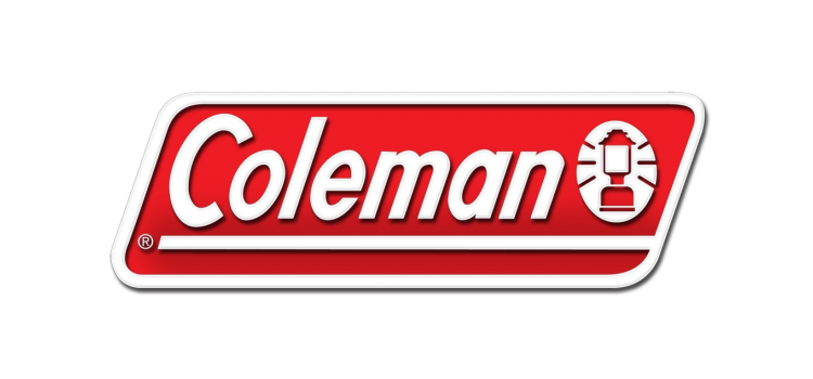 Coleman maaletooja MATKaSPORT