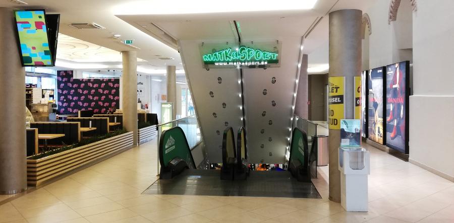 MATKaSPORT Pärnu (2)