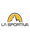 Manufacturer - La Sportiva